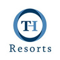 th-resorts.jpg